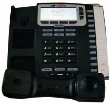 Allworx 9212l Ip Office Phone 811061 Slightly Used