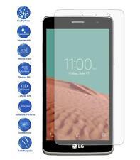 Protector de Pantalla Cristal Templado Vidrio 9H Premium para LG Optimus X150