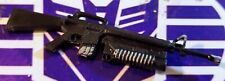 FORCES OF VALOR BRAVO TEAM GUN ACCESSORY GOOD SHAPE 1:18