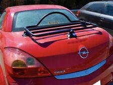 Accessori da viaggio per l' auto opel , senza inserzione bundle