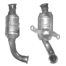 Catalyseur Pot catalytique Citroen C2 C3 1 Xsara Peugeot 307 206 1007 1.4 HDI