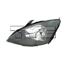 TYC 20-5828-80-1 Headlight Assy