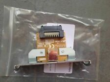 20pc ub-u05 c32c823991 for epso n usb port interface card m186a tm-t88iv tm-t88v