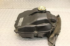 2006 HONDA INTERCEPTOR 800 VFR800 AIRBOX AIR INTAKE FILTER BOX