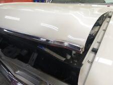 FORD XY GT BONNET MOULD 351 302 XY XW - NEW
