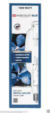 Eye Hortilux Blue Daylight 1000w Watt MH Metal Halide Hydro Grow Light Lamp Bulb