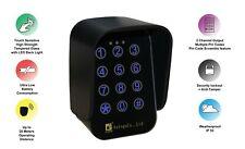 Nsee Am-Kp1 433Mhz Universal Wireless Keypad w/ Receiver Weatherproof 2-Channel
