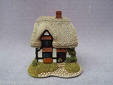 Vintage Lilliput Lane Cottages Granny Smiths