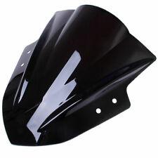 Shield Windscreen for Kawasaki EX300R 13 Deflector Fairing Protector Windshield