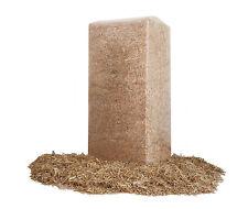 20kg Weizenstroh kurz Einstreu Nagerbett für Kaninchen und Meerschweinchen