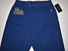 Polo Ralph Lauren pajama lounge men's pants size xl  NEW