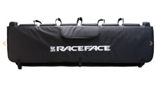 Raceface Tail Pad