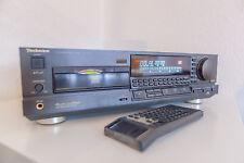 Technics SL-P777