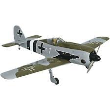 Phoenix Model Focke-Wulf FW 190 .46-.55 GP/EP ARF PH182