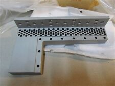 Hp Agilent Test Equipment Heat Sink Part 08673 20042