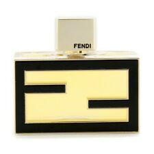 Fan Di Fendi Extreme Eau De Parfum Spray 50ml Womens Perfume