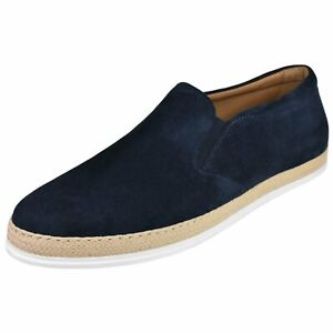 Peter Huber Men's Shoes Resort Espadrille Sneaker