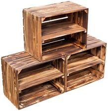 Truhen & Kisten aus Massivholz Objektmöbel günstig kaufen | eBay
