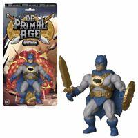 DC Primal Age Batman Action Figure Funko