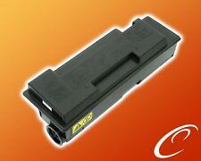 Original Kyocera Toner TK-310 für FS-2000 FS-3900 FS-4000 Füllstand 75 - 100%