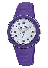 Women's Digital Wristwatches with Arabic Numerals