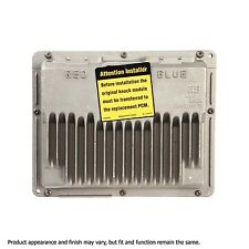 Cardone Industries 77-0279F Remanufactured Electronic Control Unit