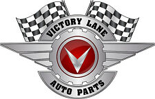 For your auto parts needs visit VictoryLaneAutoParts . com on Ebay / Thank you.