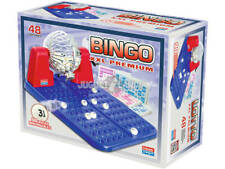 Bingo XXL Premium Falomir 23030