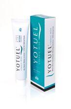 Yotuel Classic Mint Whitening Toothpaste 50ml