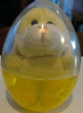 "Pascua Bunny Chick cacería de huevos Globos De Látex De Aluminio 18/"" 12/"" Verde Amarillo Rosa"