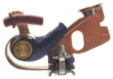 Contact Set-Ignition Standard DR-2240