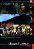La vallee - DVD DL004759