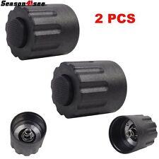 2PC Tailcap Click Switch for Flashlight SureFire G2 G2D G2L G2X G2ZX G3L Torch