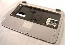 Toshib Satellite M35X-S109 Laptop Motherboard K000019680 46130751026 Cel-M 1.4