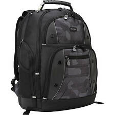 "Targus  Heavy Duty 16"" Laptop / MacBook Pro Backpack / Daypack - New"