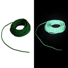 2.5mm Camping Tent Awning Reflective Guyline Rope Paracord for camping tent