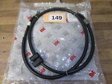 HANDBREMSSEIL + AUDI A6 C4 Avant + Bremsseil Feststellbremse Original NK 904796