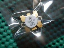 5pcs,MRF247 RF - Power - Transistoren 75W 136-174MHz