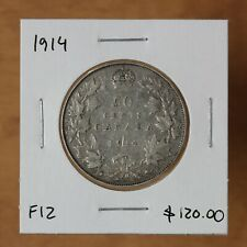 Canada - 1914 - 50 cents - #2681