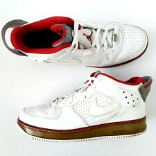 nike air force 1 hombre 46