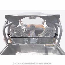 Genuine 50 Caliber Racing 4 Four Point Harness Bar Can-am Commander 2016 2 Seat