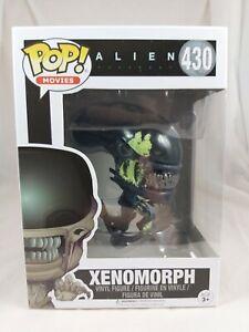 Movies Funko Pop - Xenomorph (Bloody) - Alien - No. 430