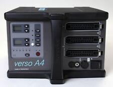 BRONCOLOR VERSO A4 POWER PACK GENERATOR