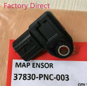 PRESSURE MAP SENSOR 37830-PNC-003 FOR HONDA PILOT FOR ACURA RSX TL