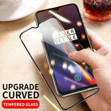 For Samsung Galaxy A71 A70 A50 S7 A51 Full Film Tempered Glass Screen Protector