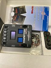Powerbox Systems Rc Competition SRS 4420