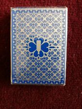 Absolut Playing Cards - Sealed Deck, Original