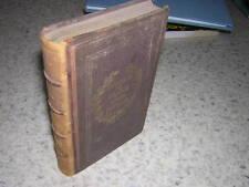 1880.discours sur l'histoire universelle / Bossuet.reli