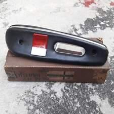 DATSUN CEDRIC P130 Arm Rest Door Rear-Left Genuine Parts NOS JAPAN