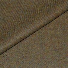 1633/24 Écossais Tissu Tweed 100% Laine Fabriqué En Ecosse Par Le Mètre
